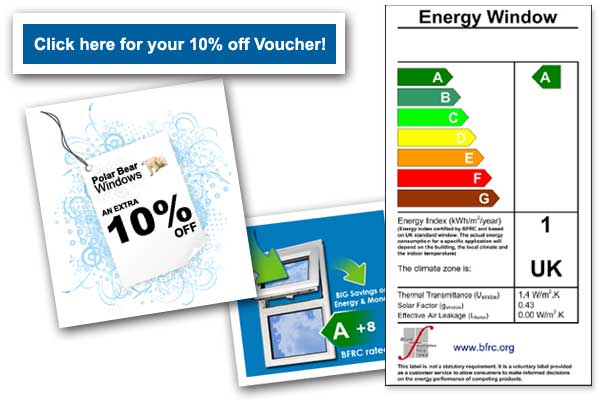 Click here for your Extra 10% off Voucher!